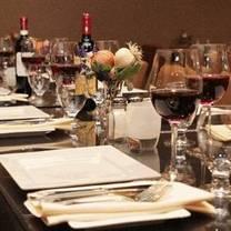 photo of lombardi's in mill creek restaurant