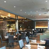 photo of rare italian restaurant