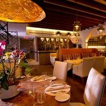 photo of valentino's cucina italiana restaurant