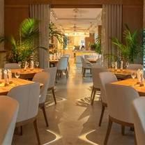 photo of el cielo by juan manuel barrientos restaurant