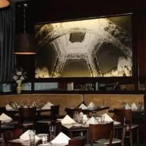 photo of sage bistro moderne - woodbury restaurant