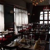 photo of aperitif bistro - rockville centre restaurant