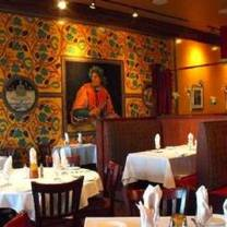 photo of ciao amici's restaurant