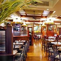 photo of heartland brewery chophouse restaurant