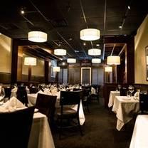 photo of rick erwin's eastside restaurant