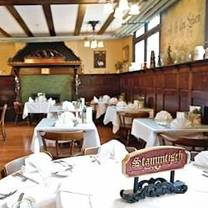 photo of rathskeller restaurant restaurant