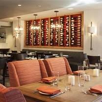 foto von ankara restaurant