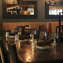 photo of 7th street social restaurant