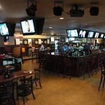 photo of packy's sports pub restaurant
