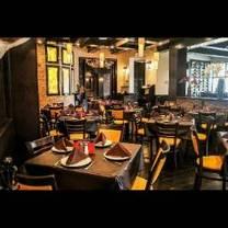 foto de restaurante corralito steak house