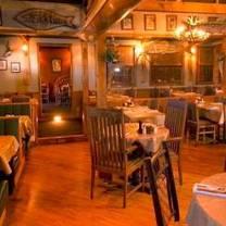 photo of saskatoon restaurant
