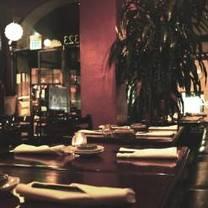 photo of mikaku restaurant restaurant