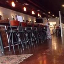 photo of manning's restaurant restaurant