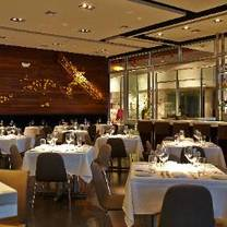 photo of mc kitchen restaurant