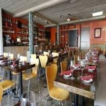 photo of italia trattoria restaurant