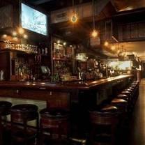 photo of skull's rainbow room restaurant