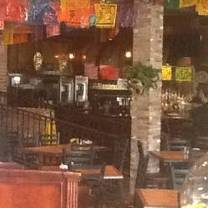 photo of la mexicana restaurant restaurant