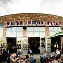photo of la belle et la boeuf - anjou restaurant