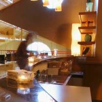 photo of slate street cafe restaurant