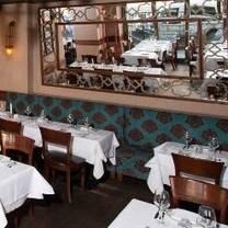 foto von hasir in wilmersdorf restaurant