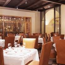 photo of delmonico steakhouse restaurant