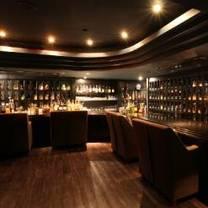 bar祇園のプロフィール画像