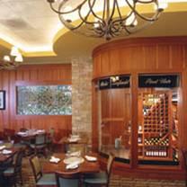 photo of weber grill - chicago restaurant
