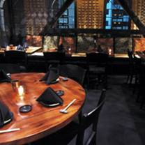 photo of katana restaurant