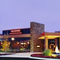 photo of wildfire - schaumburg restaurant