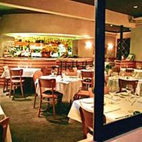 photo of fringale restaurant