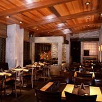 photo of sushi roku - santa monica restaurant