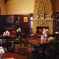 photo of weber grill - lombard restaurant