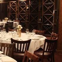 photo of ruffino's restaurant
