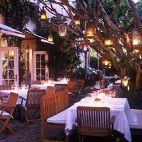 photo of casa tua restaurant