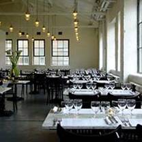photo of bistrotheque restaurant