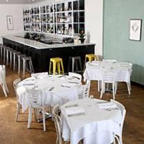 photo of noah's restaurant