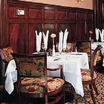 photo of 529 wellington restaurant
