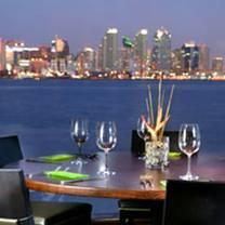 photo of island prime restaurant