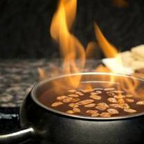 photo of the melting pot - kansas city restaurant