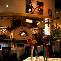 photo of ferrari's italian villa - addison restaurant