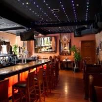 photo of zesty's restaurant