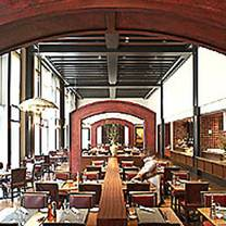 photo of vivo - hartford restaurant