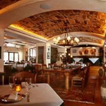 photo of estia - philadelphia restaurant