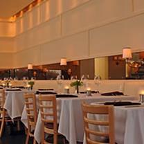 photo of salum restaurant restaurant