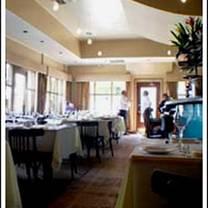 photo of il pastaio restaurant