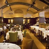 photo of devon seafood grill - philadelphia restaurant