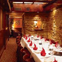 photo of mackenzie's chop house restaurant