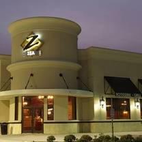 photo of zea rotisserie & bar - baton rouge restaurant