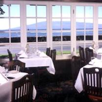 photo of ruth's chris steak house - lahaina restaurant