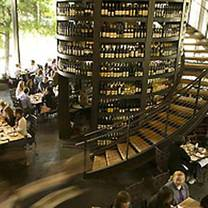 photo of purple cafe and wine bar - seattle restaurant